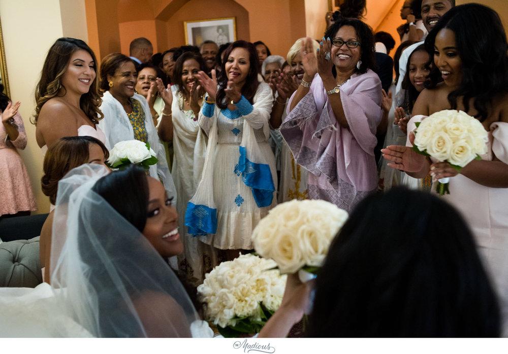 nmwa wedding, women in the arts wedding, ethiopian wedding, dc wedding 0030.JPG