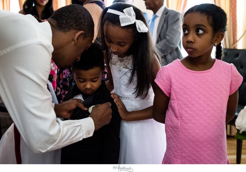 nmwa wedding, women in the arts wedding, ethiopian wedding, dc wedding 0032.JPG