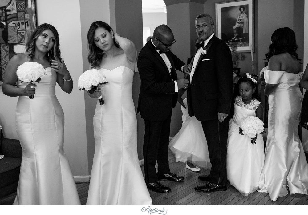 nmwa wedding, women in the arts wedding, ethiopian wedding, dc wedding 0036.JPG