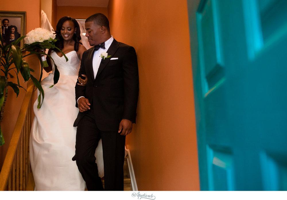 nmwa wedding, women in the arts wedding, ethiopian wedding, dc wedding 0055.JPG