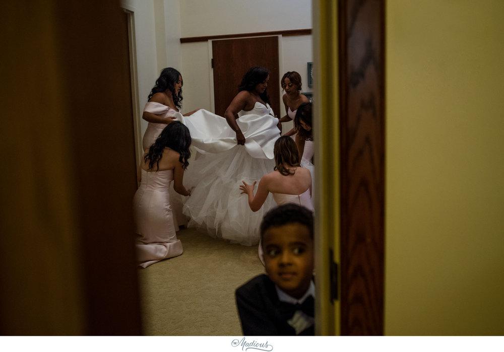 nmwa wedding, women in the arts wedding, ethiopian wedding, dc wedding 0060.JPG
