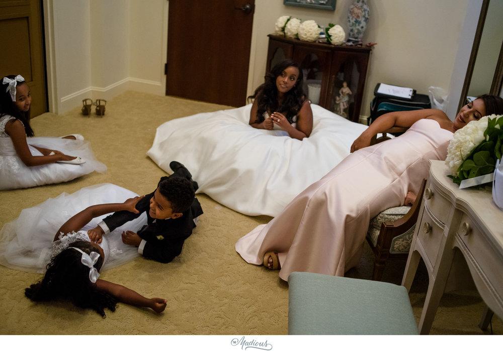 nmwa wedding, women in the arts wedding, ethiopian wedding, dc wedding 0063.JPG