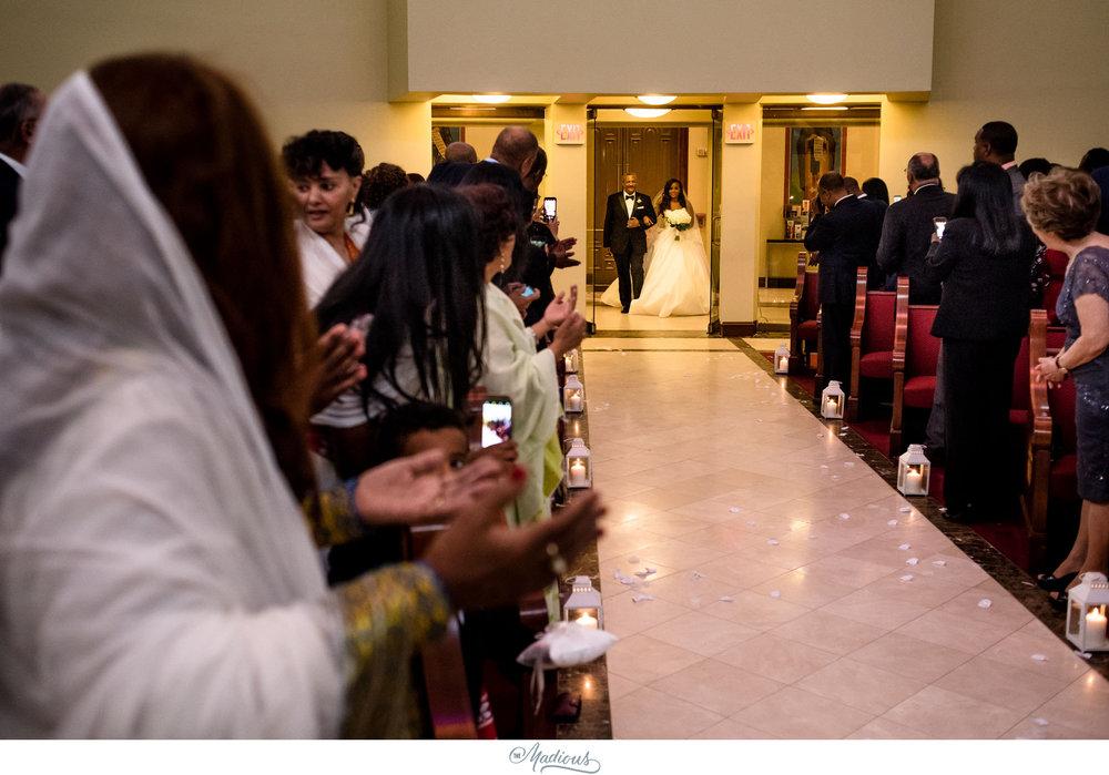 nmwa wedding, women in the arts wedding, ethiopian wedding, dc wedding 0073.JPG