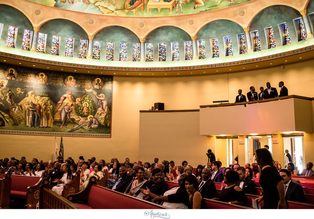 nmwa wedding, women in the arts wedding, ethiopian wedding, dc wedding 0066.JPG