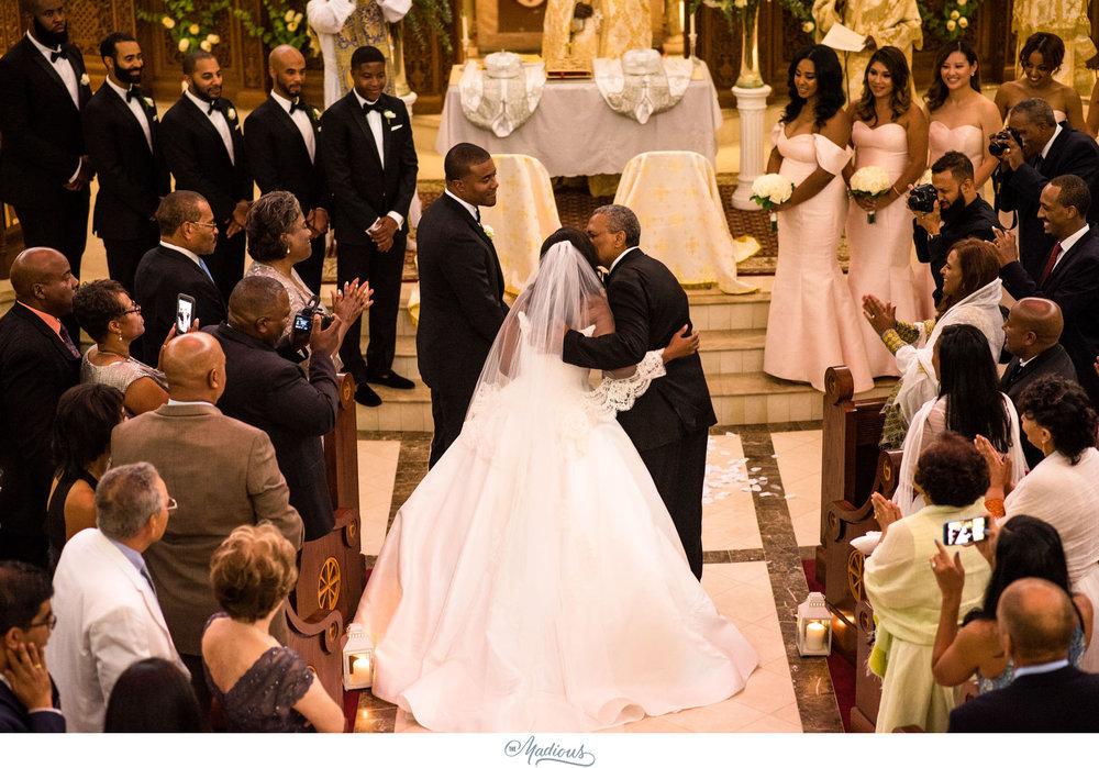 nmwa wedding, women in the arts wedding, ethiopian wedding, dc wedding 0076.JPG