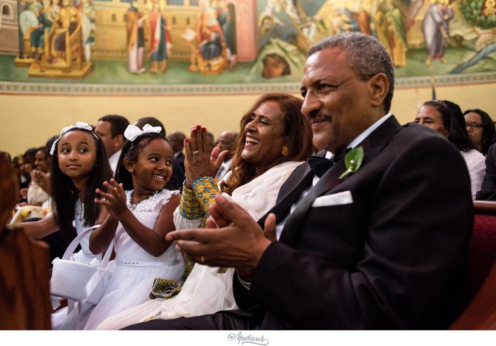 nmwa wedding, women in the arts wedding, ethiopian wedding, dc wedding 0082.JPG