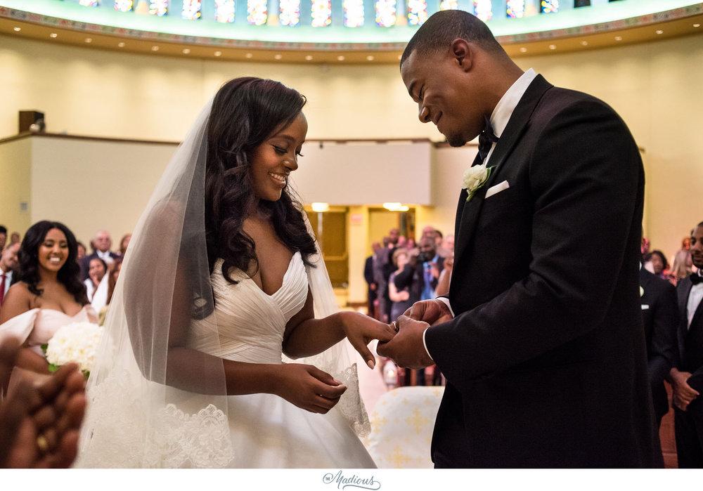 nmwa wedding, women in the arts wedding, ethiopian wedding, dc wedding 0088.JPG