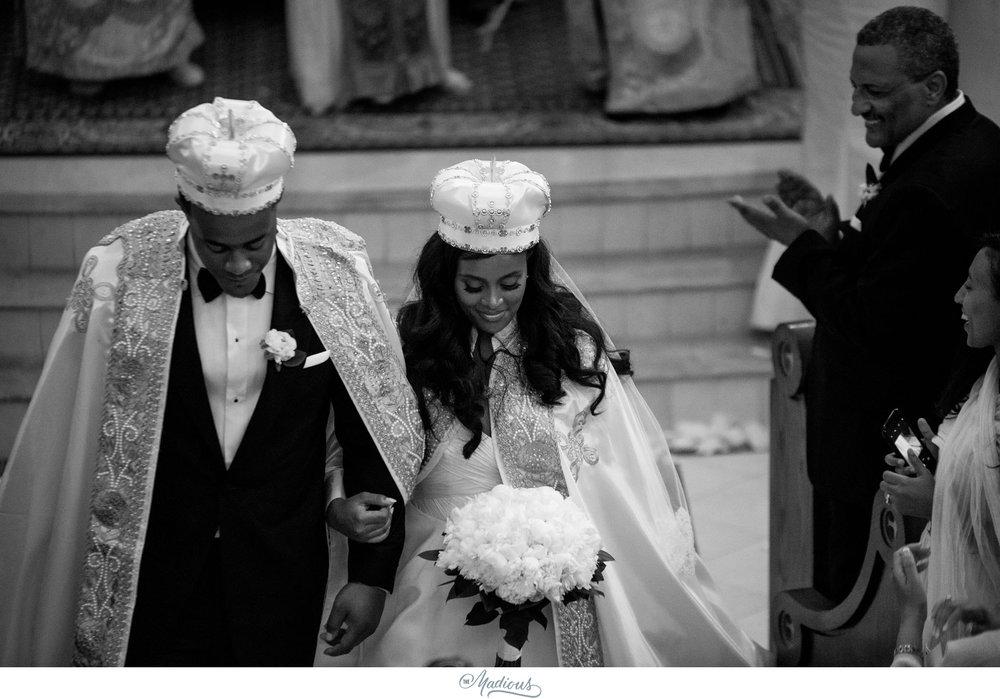 nmwa wedding, women in the arts wedding, ethiopian wedding, dc wedding 0103.JPG