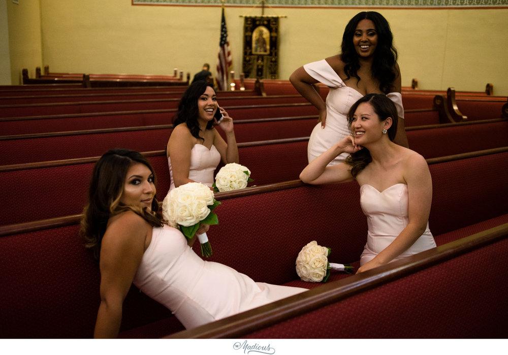 nmwa wedding, women in the arts wedding, ethiopian wedding, dc wedding 0109.JPG