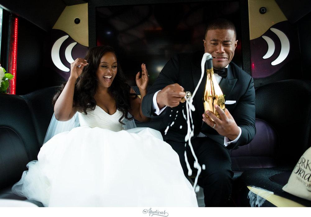 nmwa wedding, women in the arts wedding, ethiopian wedding, dc wedding 0118.JPG