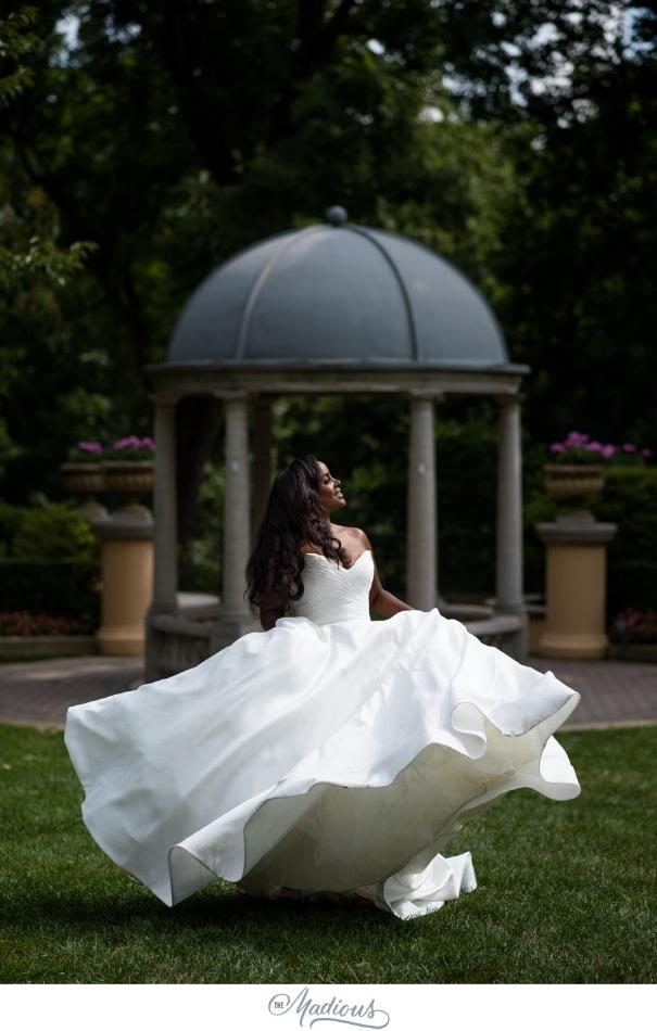 nmwa wedding, women in the arts wedding, ethiopian wedding, dc wedding 0140.JPG