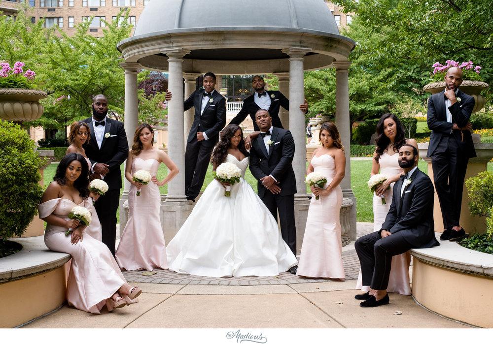 nmwa wedding, women in the arts wedding, ethiopian wedding, dc wedding 0132.JPG
