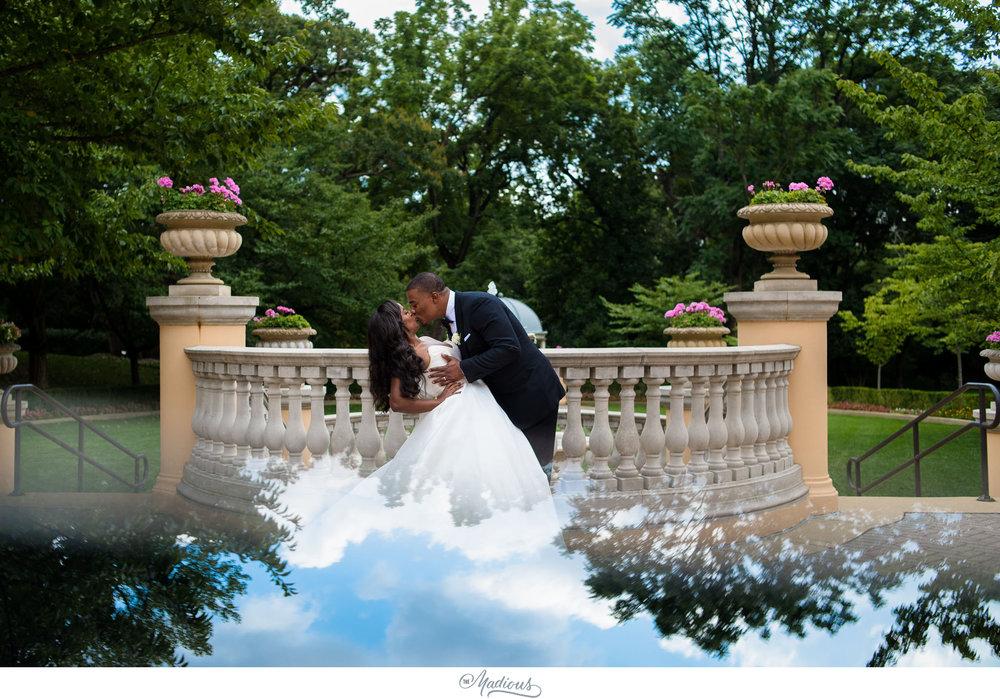nmwa wedding, women in the arts wedding, ethiopian wedding, dc wedding 0146.JPG
