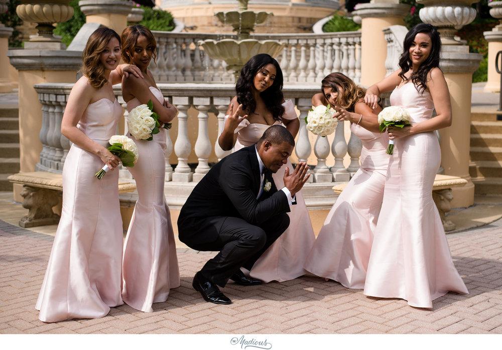 nmwa wedding, women in the arts wedding, ethiopian wedding, dc wedding 0141.JPG