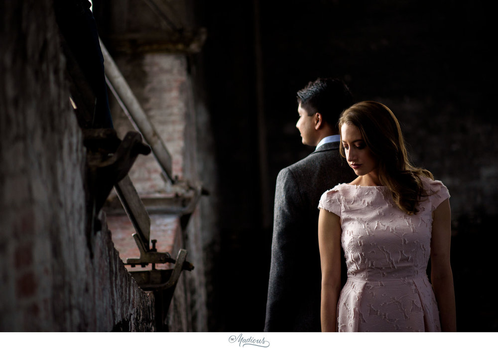 bromo seltzer arts tower baltimore engagement session 05.JPG