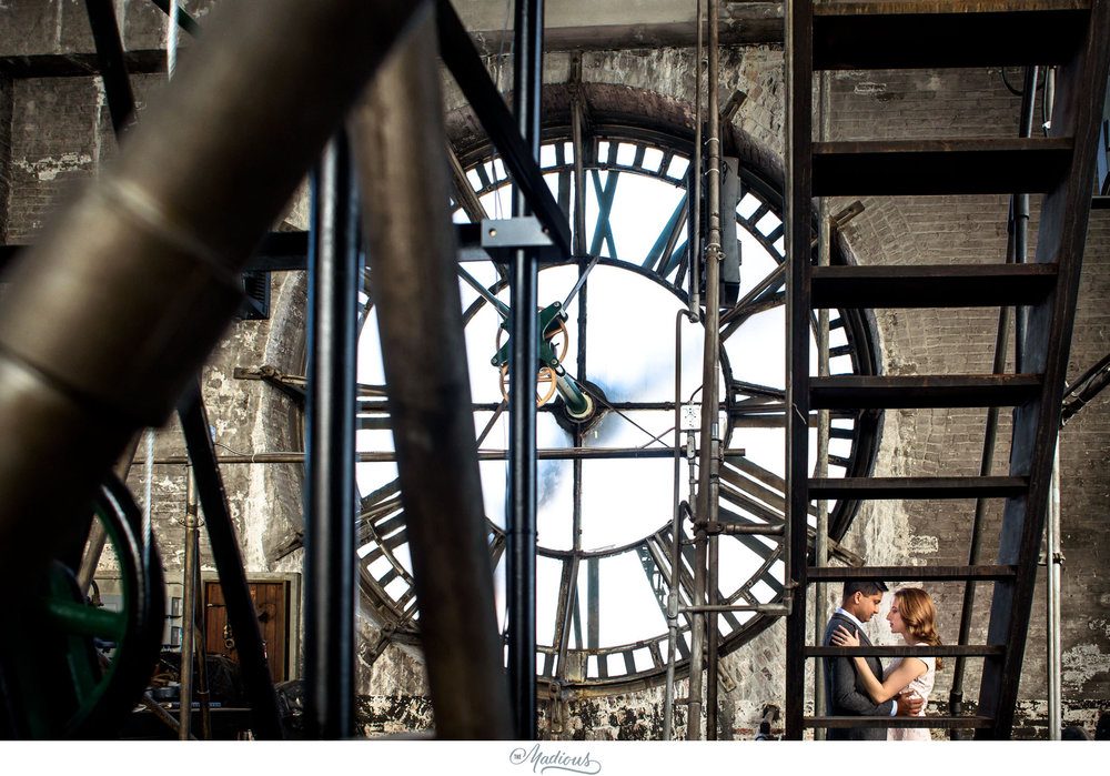 bromo seltzer arts tower baltimore engagement session 06.JPG