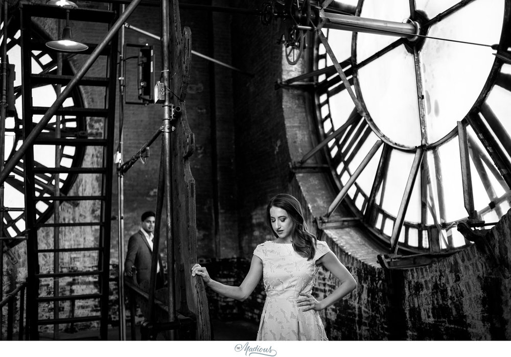 bromo seltzer arts tower baltimore engagement session 23.JPG