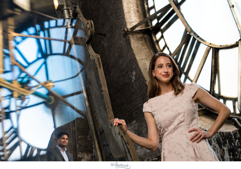bromo seltzer arts tower baltimore engagement session 25.JPG