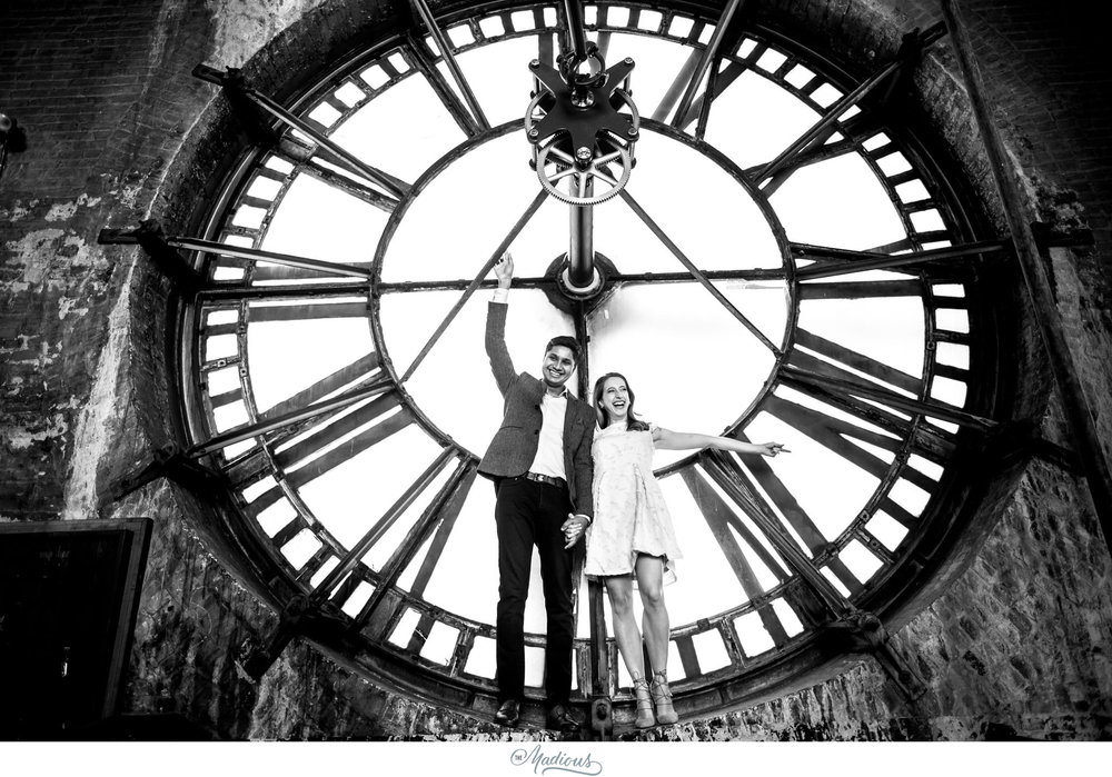 bromo seltzer arts tower baltimore engagement session 33.JPG