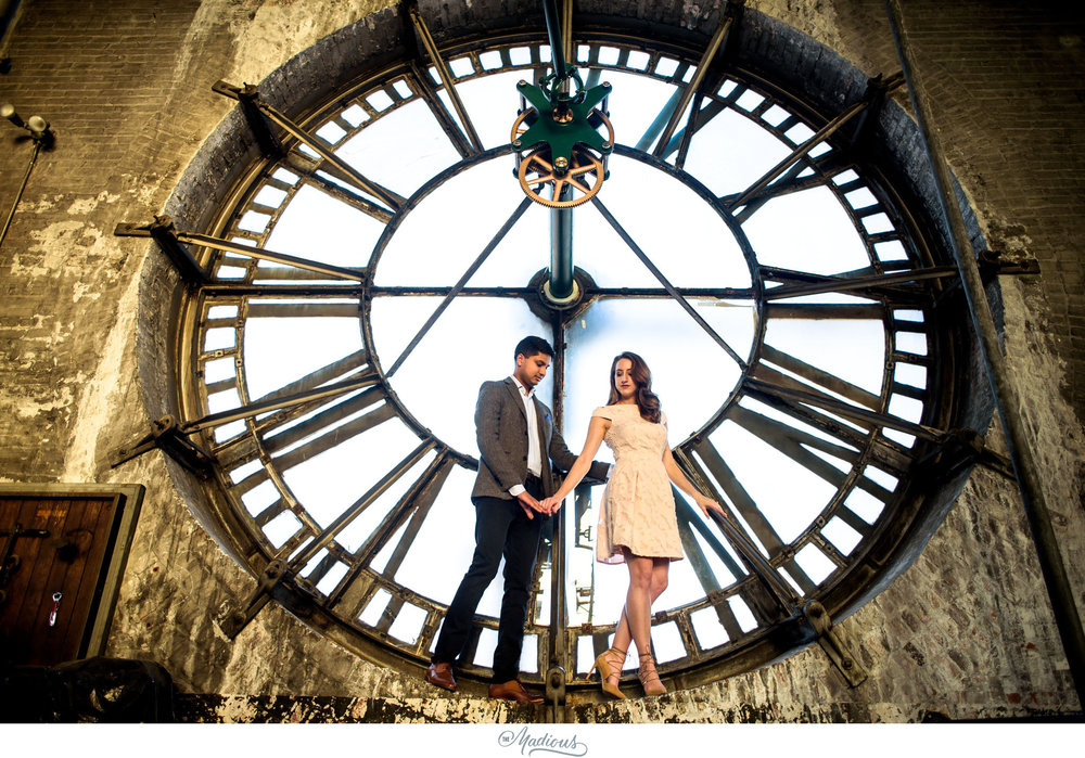 bromo seltzer arts tower baltimore engagement session 36.JPG