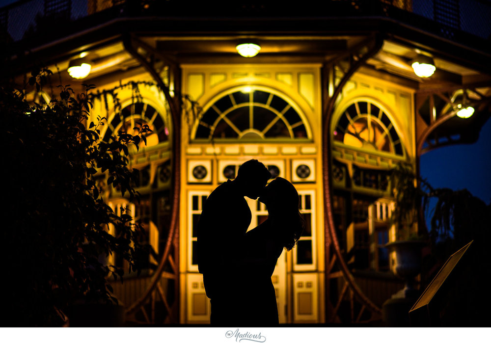 bromo seltzer arts tower baltimore engagement session 56.JPG