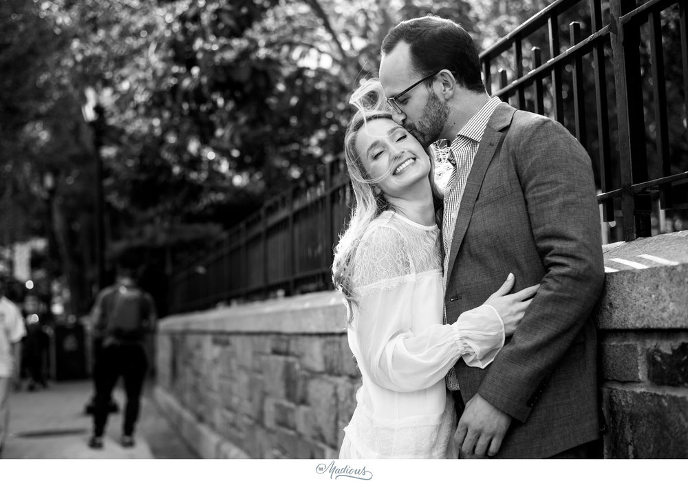new york central park engagement session 01.JPG