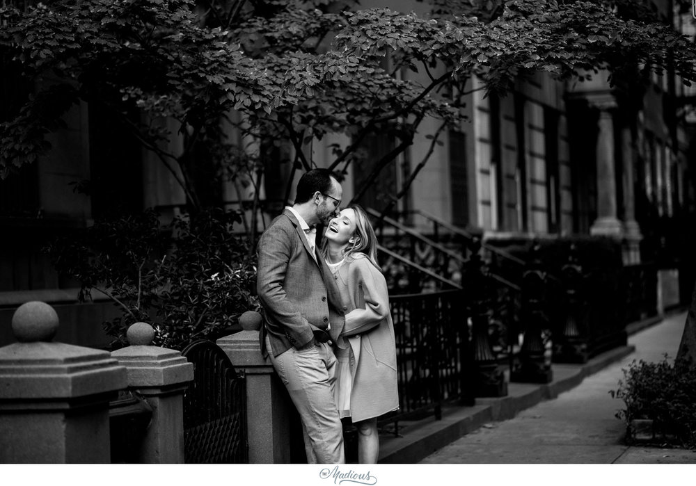 new york central park engagement session 20.JPG