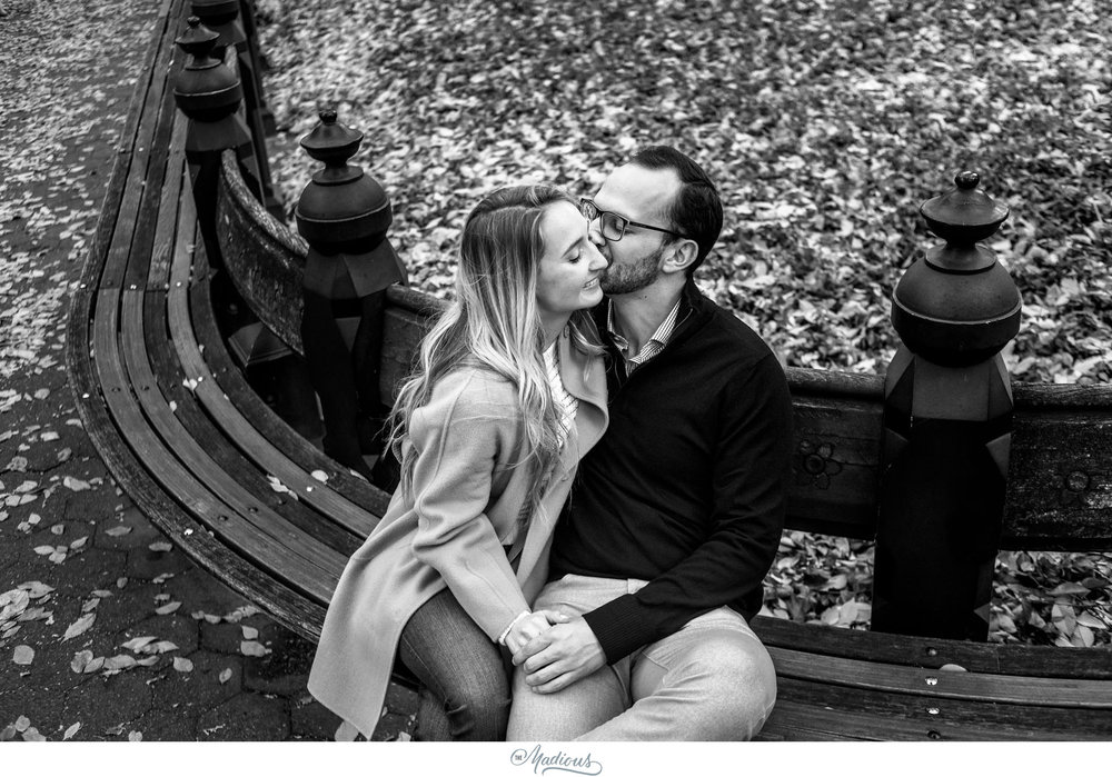 new york central park engagement session 25.JPG