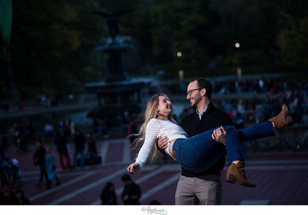 new york central park engagement session 28.JPG