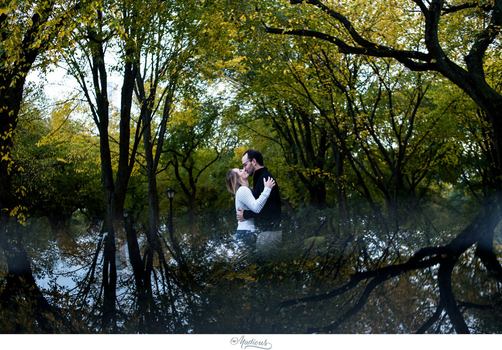 new york central park engagement session 27.JPG