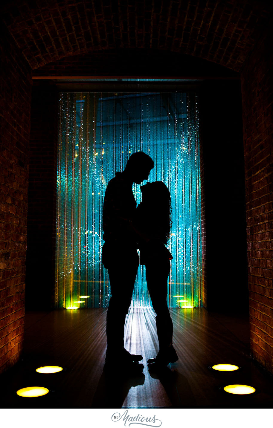 Brooklyn new york engagement session 16.JPG
