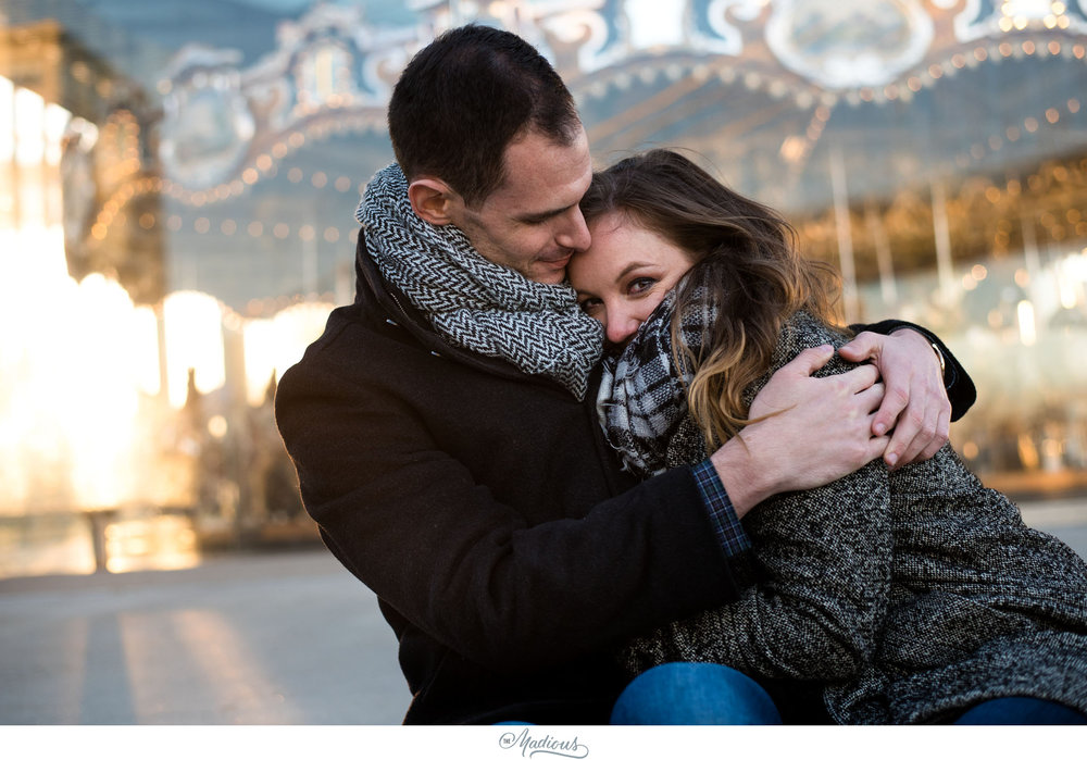 dumbo janes carousel new york engagement session 12.JPG
