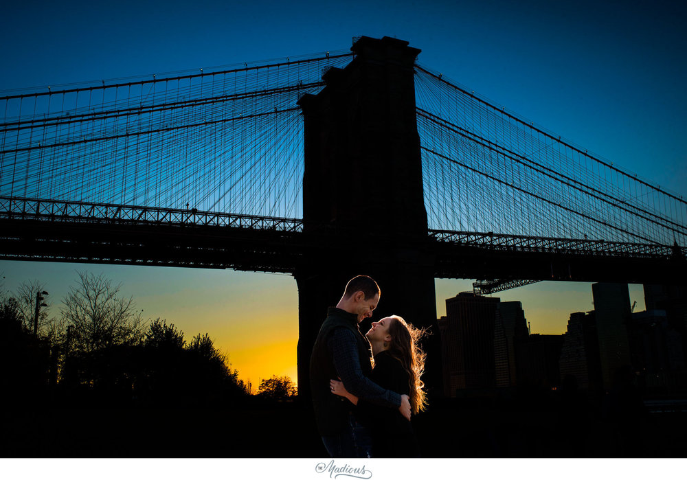 dumbo janes carousel new york engagement session 17.JPG