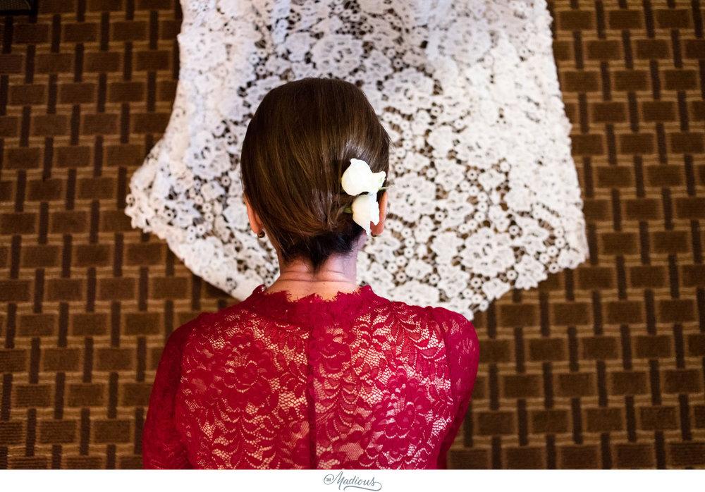 Spring Hill Manor Wedding_019.JPG