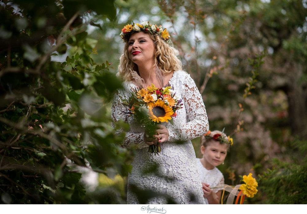 Spring Hill Manor Wedding_040.JPG