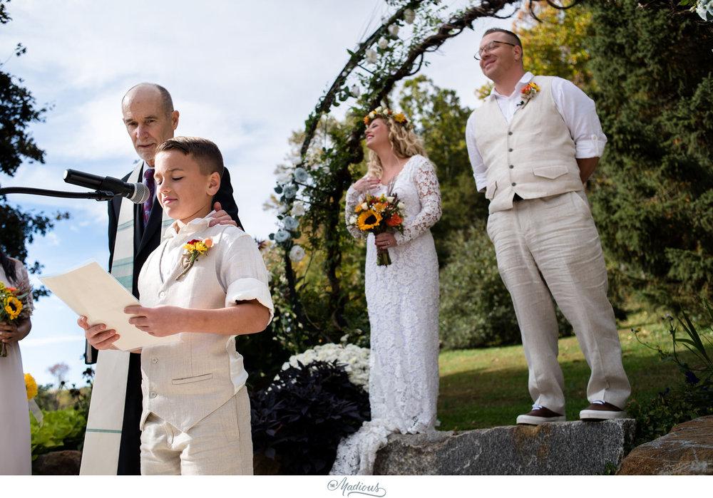 Spring Hill Manor Wedding_047.JPG