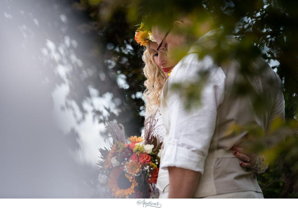Spring Hill Manor Wedding_057.JPG