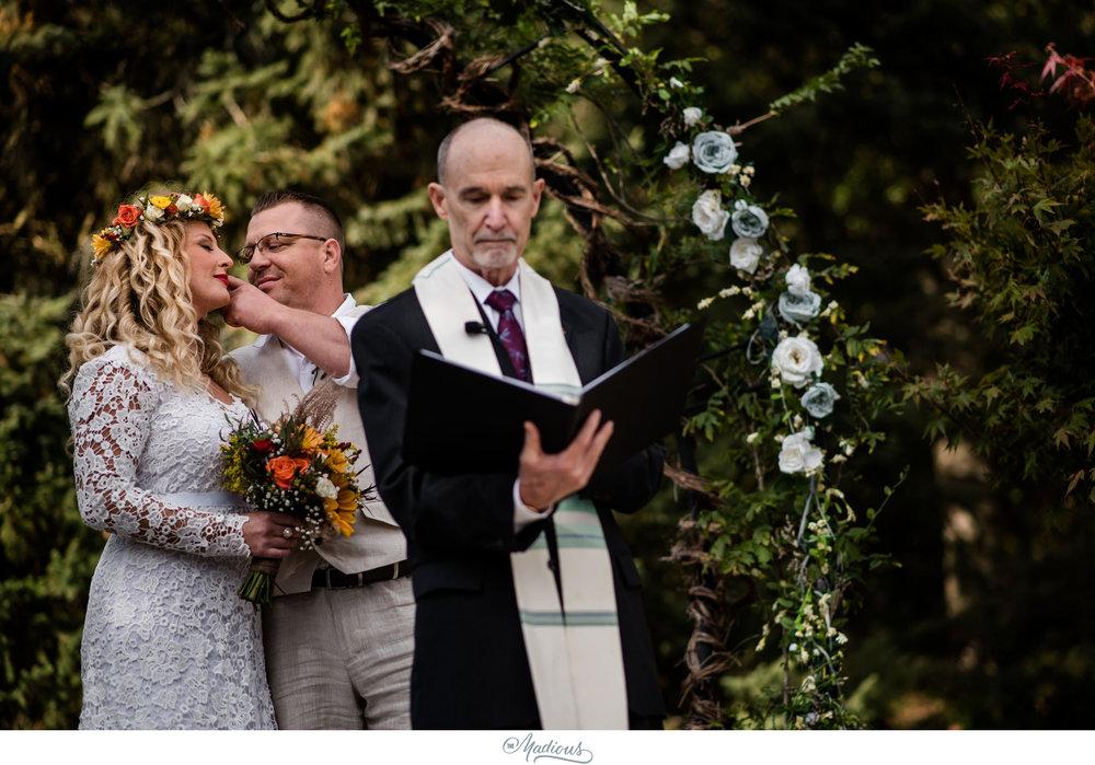 Spring Hill Manor Wedding_059.JPG