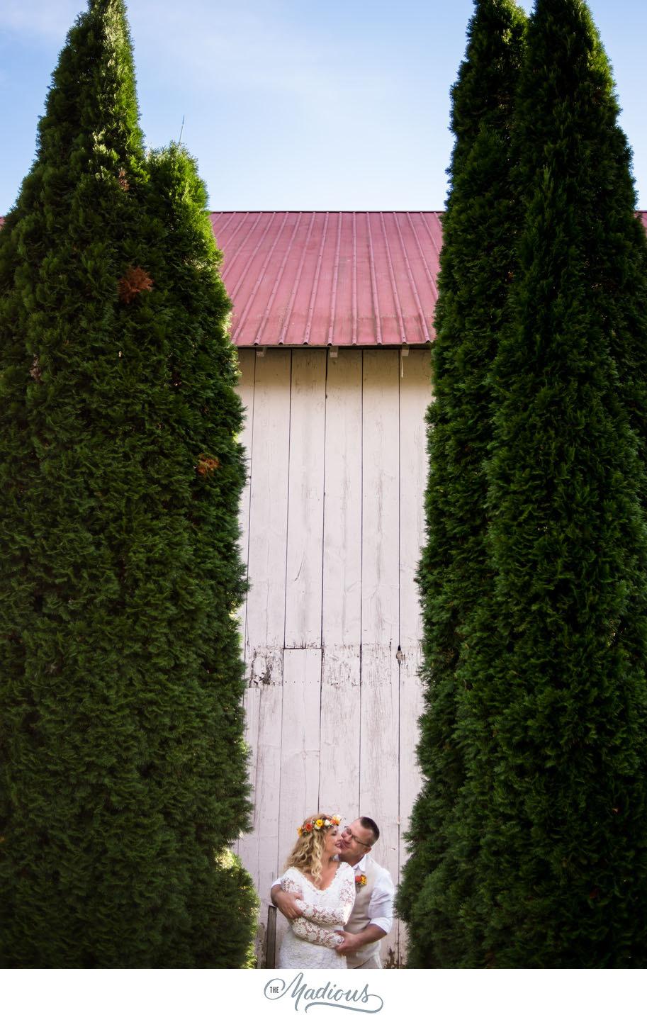 Spring Hill Manor Wedding_081.JPG