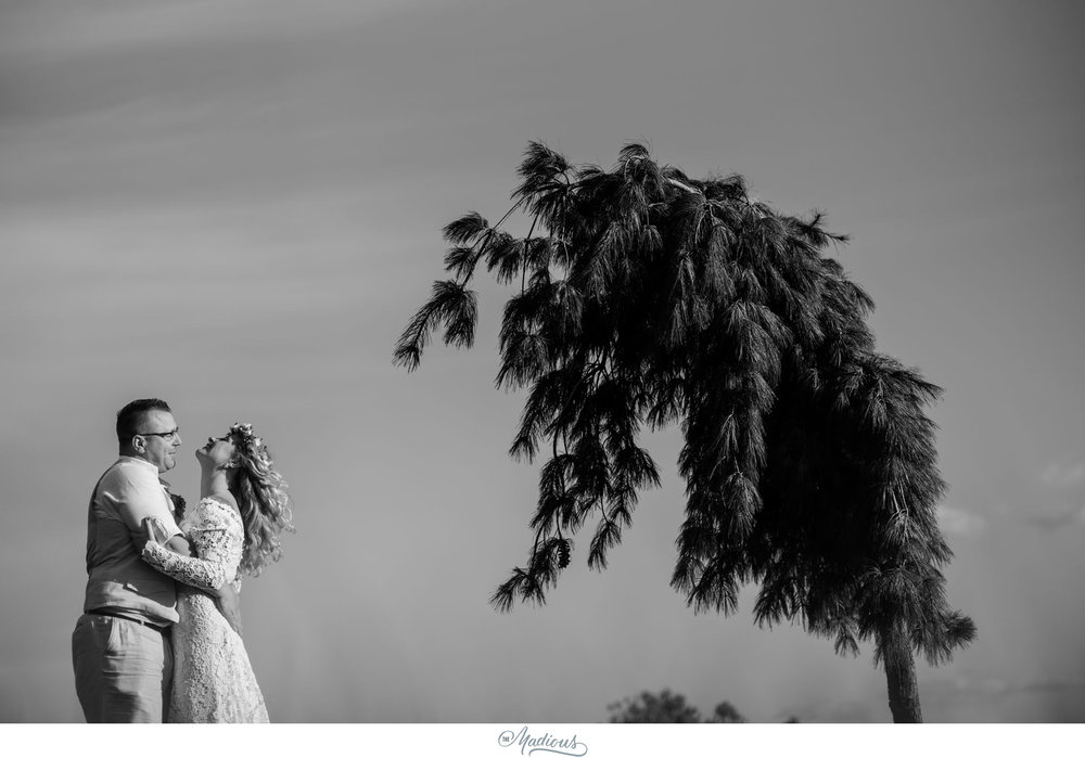 Spring Hill Manor Wedding_084.JPG
