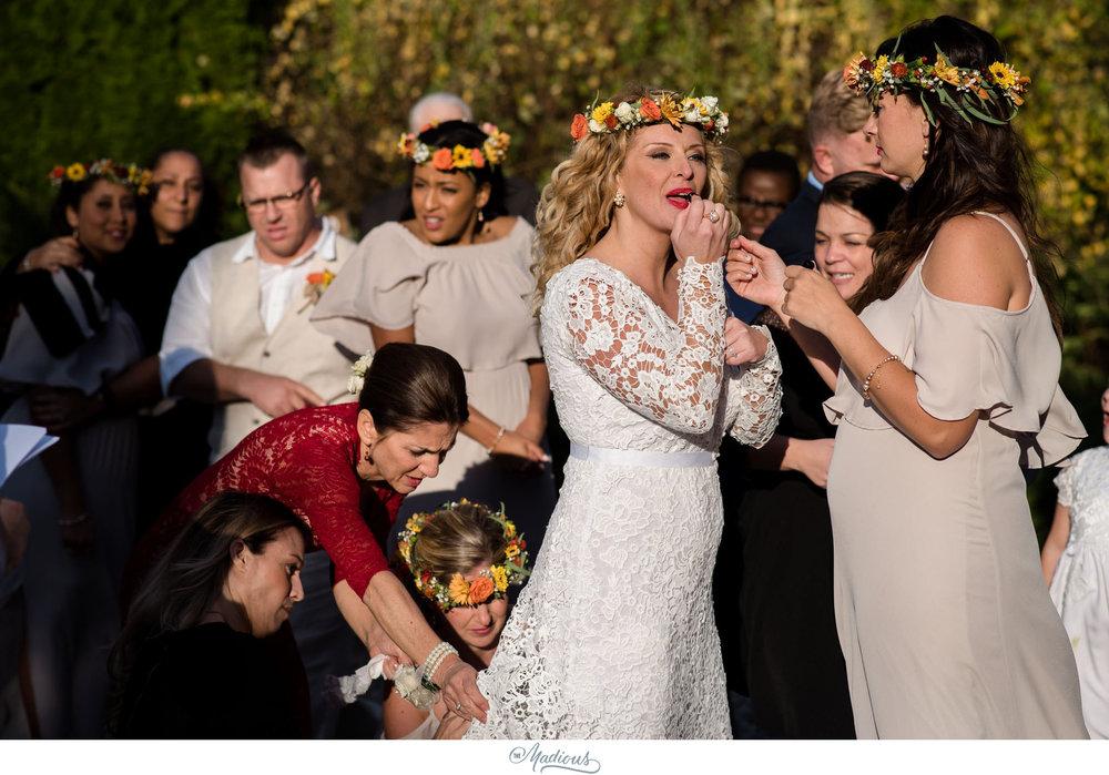 Spring Hill Manor Wedding_091.JPG