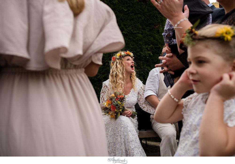 Spring Hill Manor Wedding_095.JPG