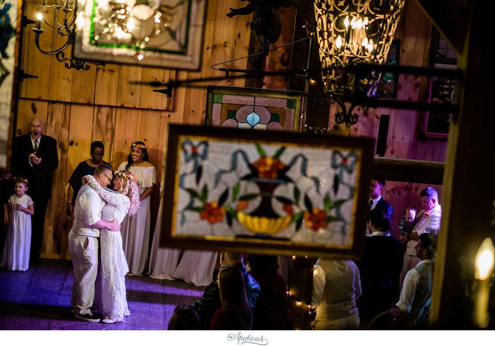 Spring Hill Manor Wedding_108.JPG