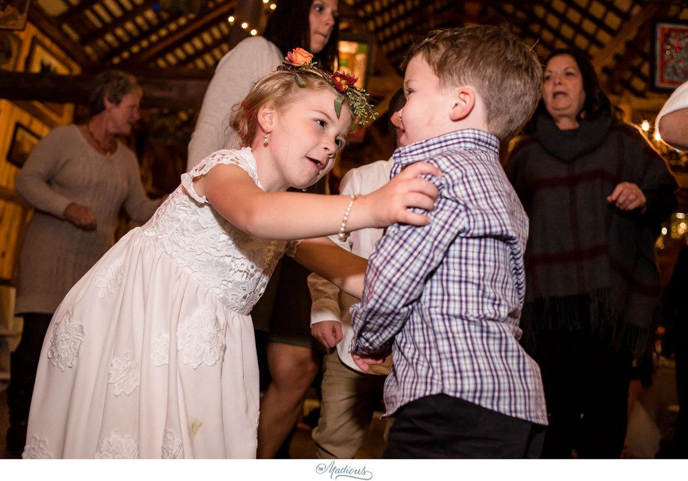 Spring Hill Manor Wedding_156.JPG