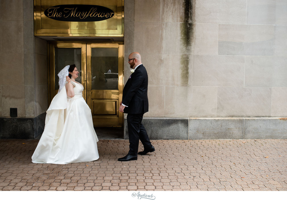 Mayflower Hotel DC Wedding_007.JPG
