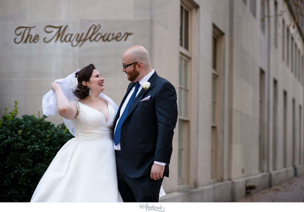 Mayflower Hotel DC Wedding_013.JPG