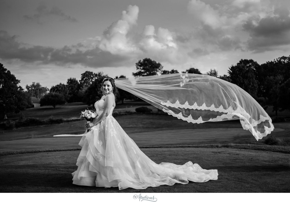 Stoneleigh Golf & Country Club Wedding_096.JPG