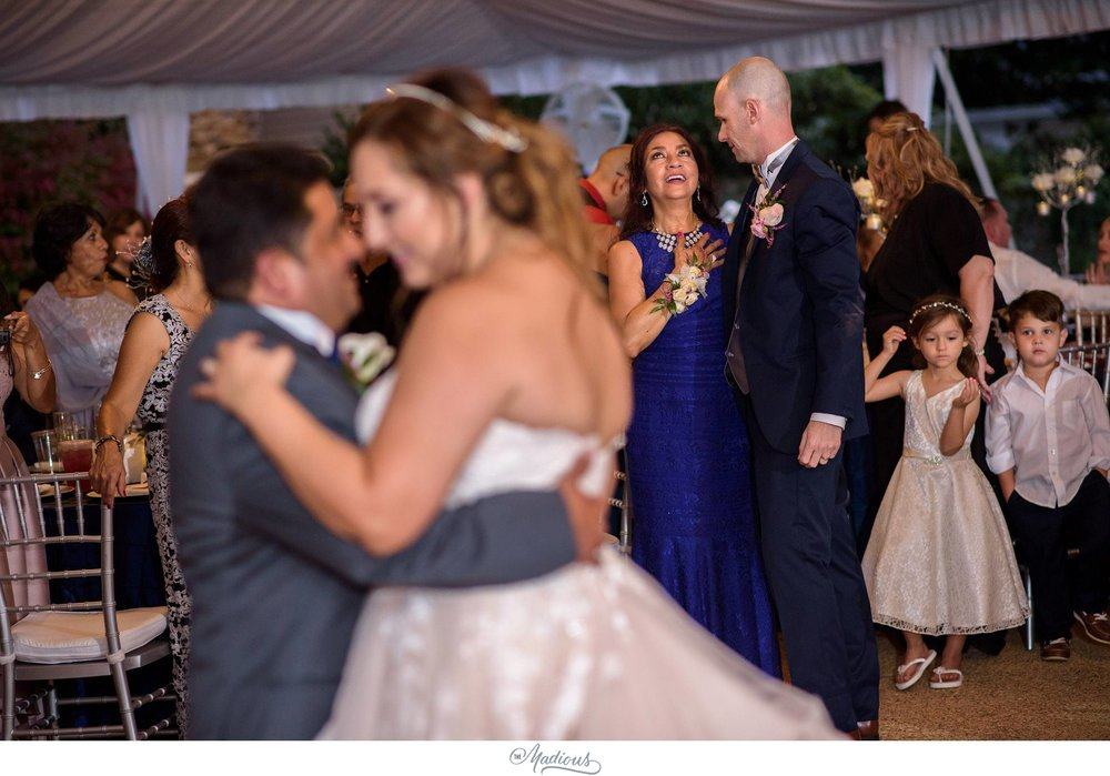 Stoneleigh Golf & Country Club Wedding_129.JPG
