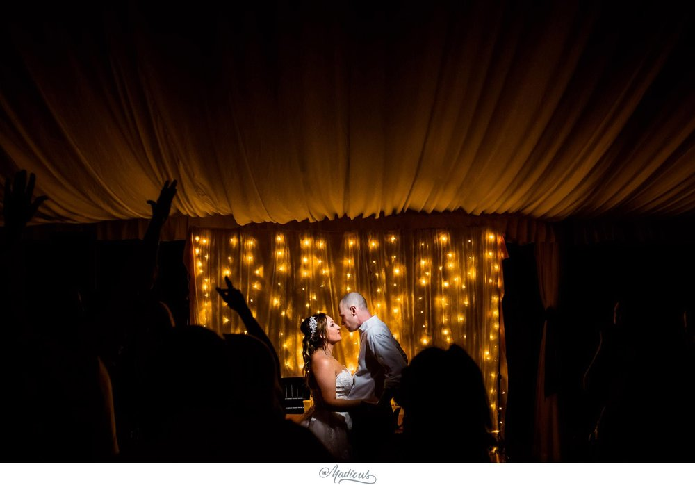 Stoneleigh Golf & Country Club Wedding_254.JPG