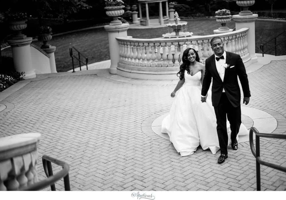 nmwa wedding, women in the arts wedding, ethiopian wedding, dc wedding 0147.JPG